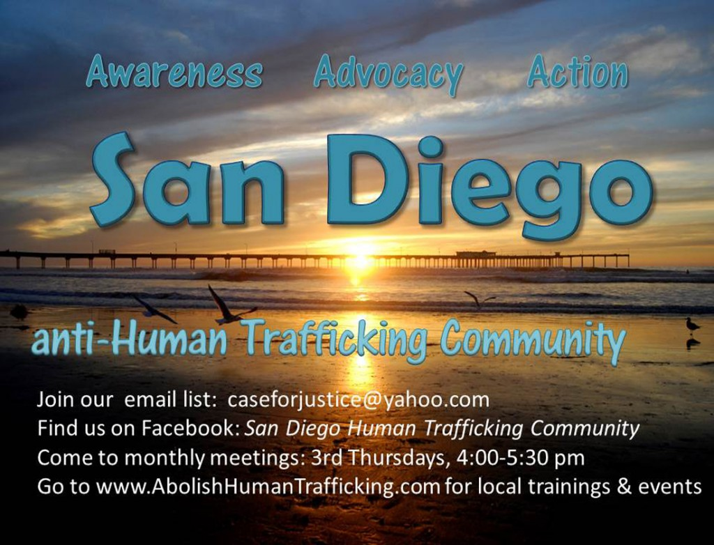 Upcoming Events - Map of us pacific coast