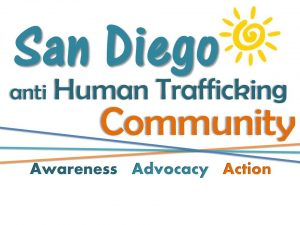 San Diego Calendar Of Events January 2020 All events for San Diego Human Trafficking Community